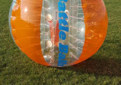 battle-balls-1