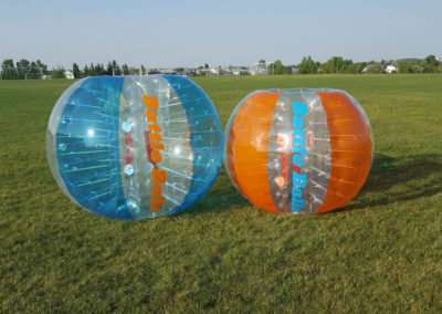 battle-balls-10