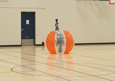 battle-balls-102
