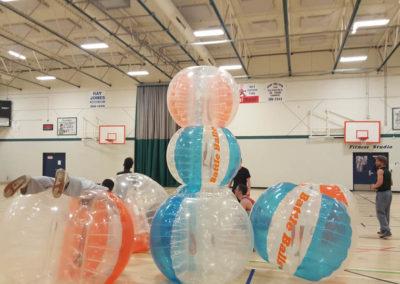 battle-balls-104