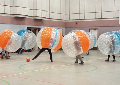 battle-balls-108