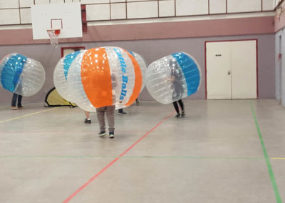 battle-balls-109