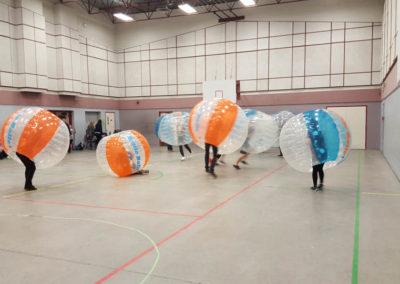 battle-balls-110