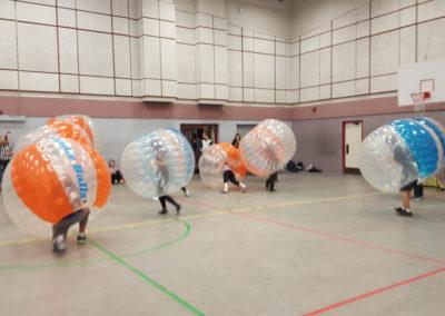 battle-balls-112