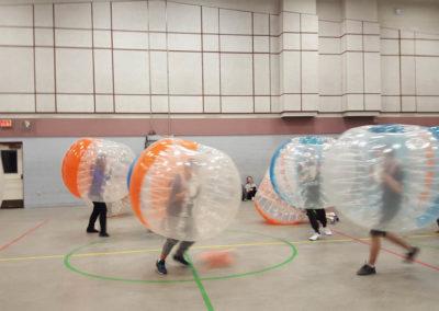 battle-balls-113