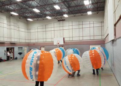 battle-balls-114