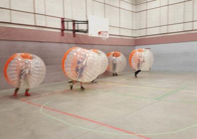 battle-balls-117