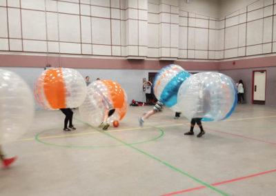 battle-balls-118
