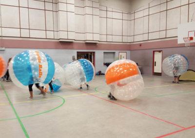 battle-balls-121