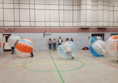 battle-balls-122