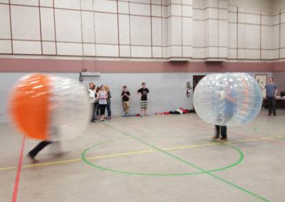 battle-balls-123