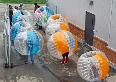 battle-balls-13