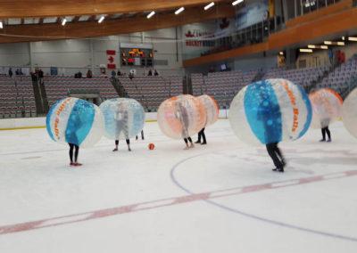 battle-balls-132
