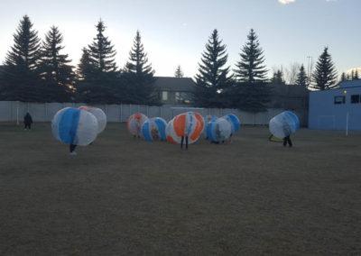 battle-balls-138