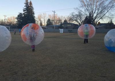 battle-balls-140