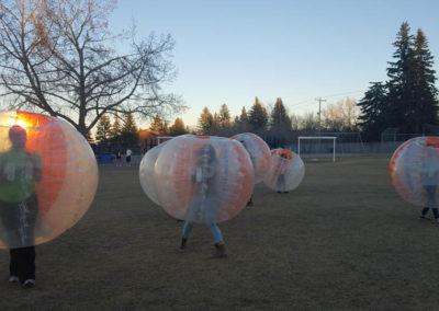 battle-balls-141