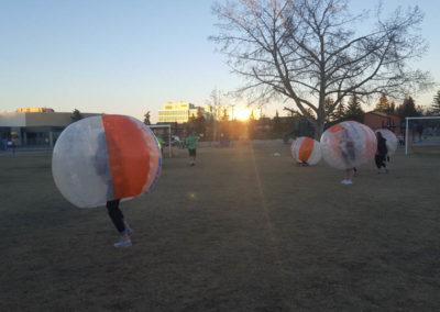 battle-balls-142