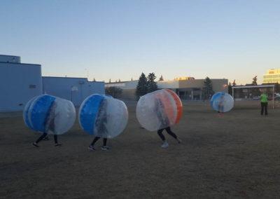battle-balls-143