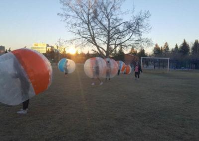 battle-balls-144