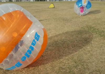 battle-balls-147