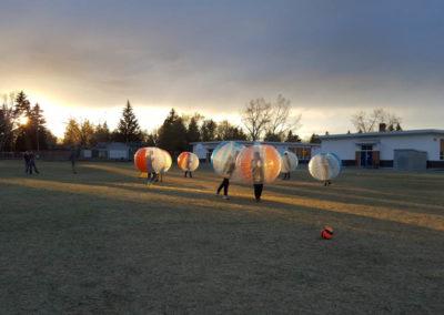 battle-balls-148