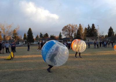 battle-balls-149