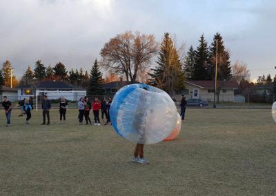 battle-balls-151