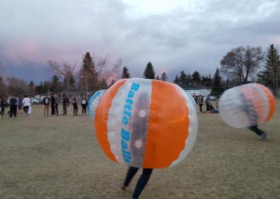 battle-balls-154