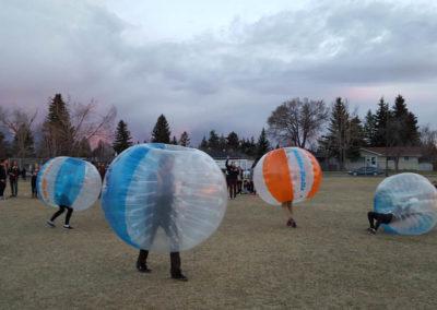 battle-balls-156