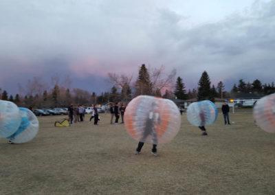battle-balls-157