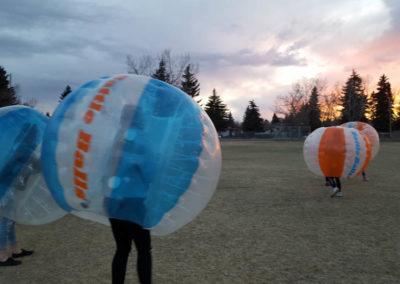 battle-balls-158