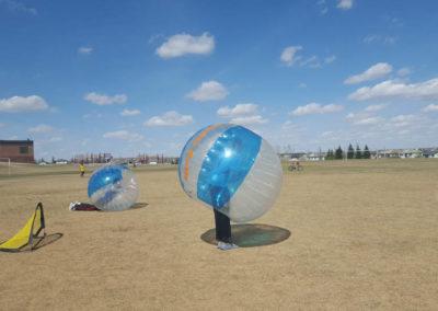 battle-balls-162
