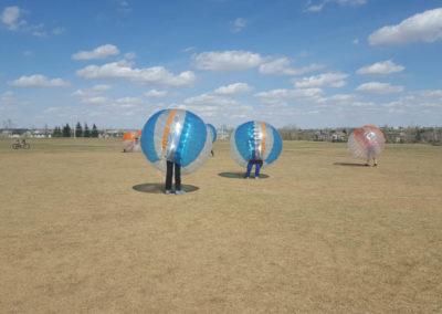 battle-balls-164