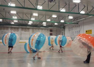 battle-balls-167