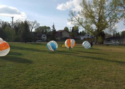 battle-balls-175