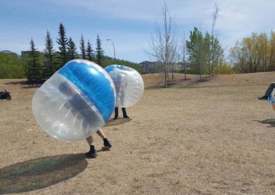 battle-balls-181