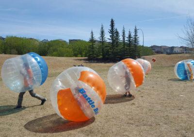 battle-balls-185