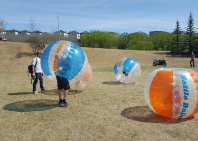 battle-balls-186