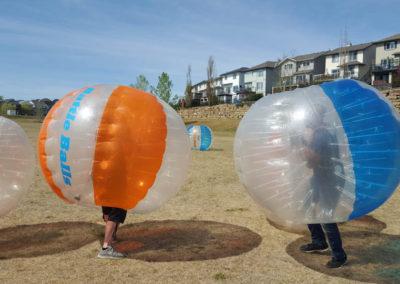 battle-balls-189