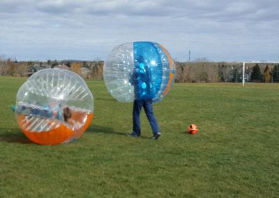 battle-balls-25