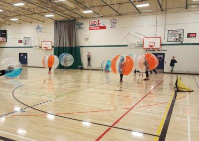 battle-balls-42