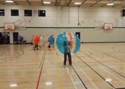 battle-balls-43
