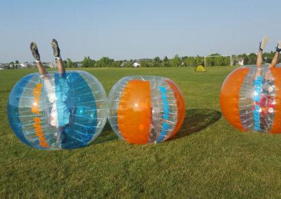 battle-balls-8