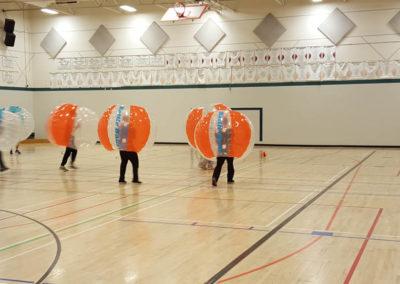 battle-balls-86