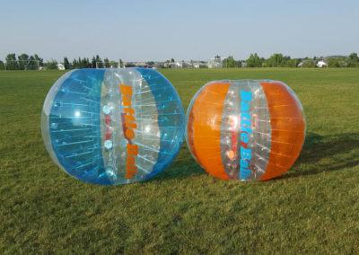 battle-balls-9
